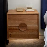 Bedside Tables Importers