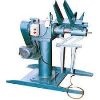 Industrial Decoiler Manufacturers