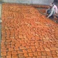 Brick Bat Coba Service Manufacturers