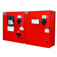 Fire Pump Controller Manufacturers