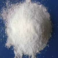 Sodium Gluconate Manufacturers