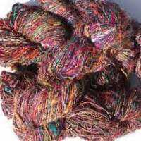 Yarns & Threads From Trusted Manufacturers And Suppliers