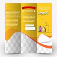 Print Communication Service Manufacturers