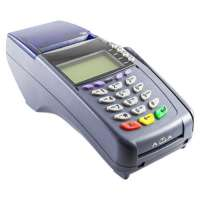 Card Swipe Machine Manufacturers