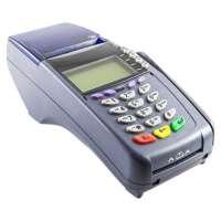 卡刷卡机 制造商