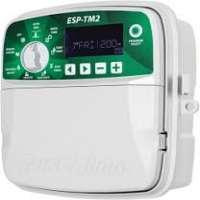 ESP Controller Manufacturers