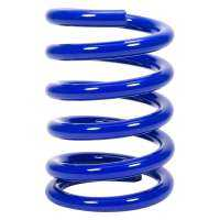 Suspension Spring Manufacturers