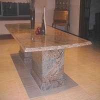 Granite Table Tops Manufacturers