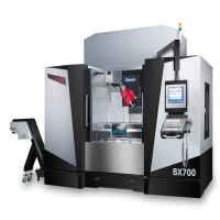 5 Axis Machining Center Manufacturers