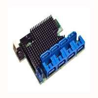SATA RAID控制器 制造商