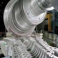 Condensing Steam Turbine Manufacturers
