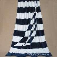 条纹浴巾 制造商