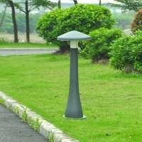 Garden Lamp Manufacturers