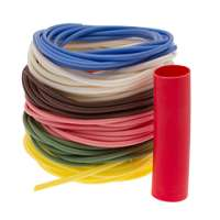 Silicone Cable Sleeve Manufacturers
