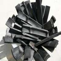 Bamboo Charcoal Manufacturers
