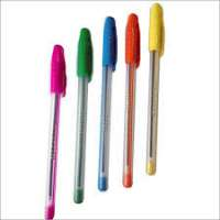 Direct Fill Pens Manufacturers