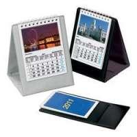 表日历印刷服务 制造商