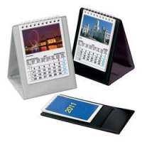 Table Calendar Printing Services Manufacturers