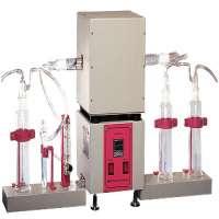 炭黑含量测试仪 制造商