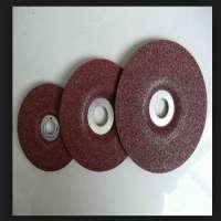 Resin Bonded Grinding Wheel Manufacturers