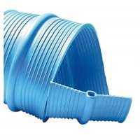 PVC水塞 制造商