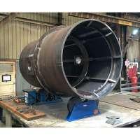 重型钢铁制造服务 制造商