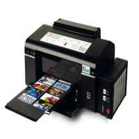 ID Card Printer Manufacturers