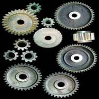 Chaff Cutter Spare Parts Manufacturers