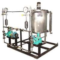 Dosing System Manufacturers