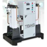 Medical Air Dryer Manufacturers