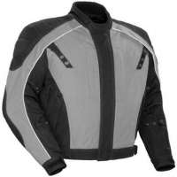 Biker Cordura Jacket Manufacturers