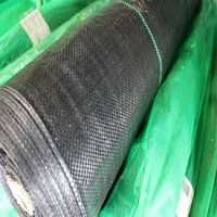 PP Ground Cover Manufacturers