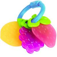 Teething Toy Manufacturers