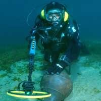 Underwater Metal Detector Manufacturers