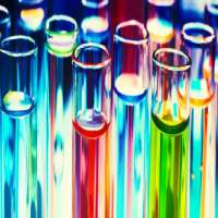 Synthetic Chemical Manufacturers