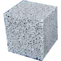 Foam Concrete Manufacturers