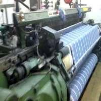 汽车织机 制造商
