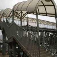 Bridge Fabrication Services Manufacturers