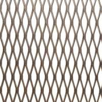 Wire Mesh Panel Manufacturers