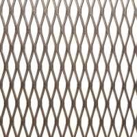 丝网面板 制造商