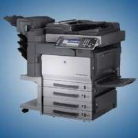Copying Machines Manufacturers