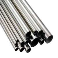 Hydraulic Tubes Manufacturers