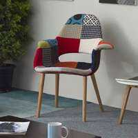 Designer Chair Manufacturers
