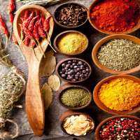 Cooking Spices And Masala From Trusted Suppliers