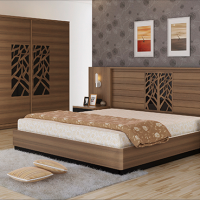 Home Furniture Manufacturers