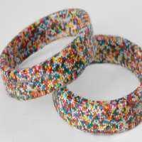 树脂手镯 制造商
