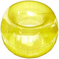 Inflatable Tube Manufacturers