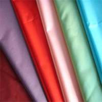 Plain Silk Fabric Manufacturers