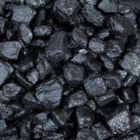 Indonesian Steam Coal Manufacturers