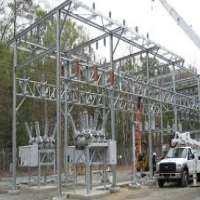 变电站建设服务 制造商